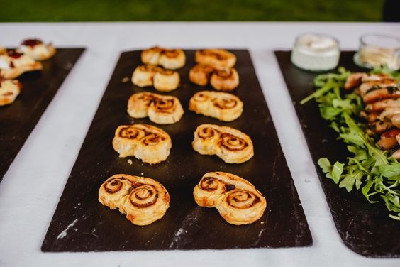 canapes-2-steven-rooney-photography