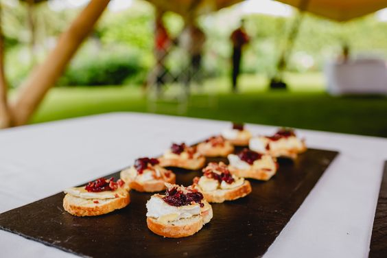 canapes-steven-rooney-photography