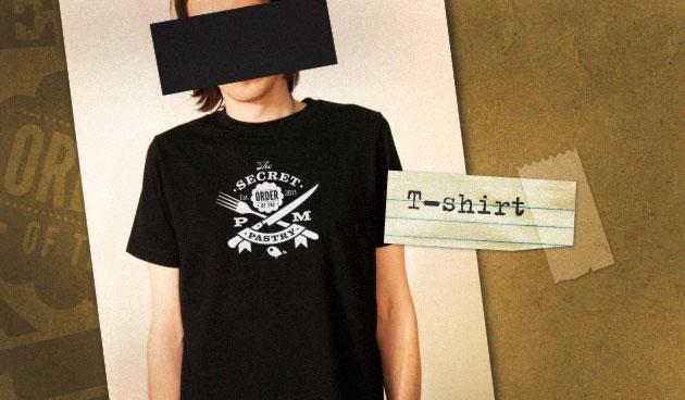 SO-T-shirt-x630