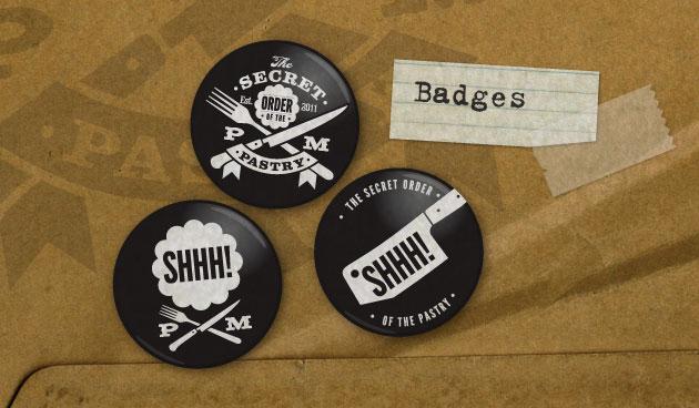 SO-badges-x630
