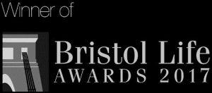 Bristol Life Awards 2017