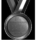 England's Best Steak Pie Gold 2013