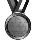 Best Steak Pie Silver 2013