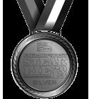 Best Steak Pie Silver 2013