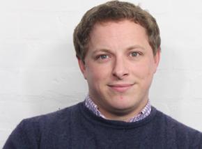 Tim Cheney