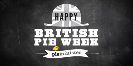 pie-week-new-twitter