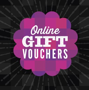 gift vouchers main