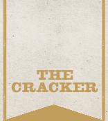 The Cracker