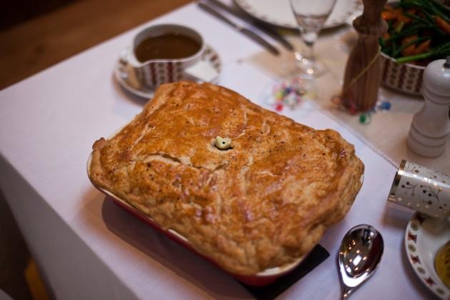 Pie1-72