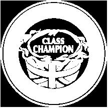 British Pie Awards Class Champion 2016