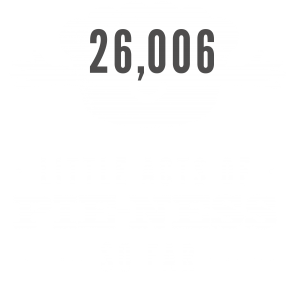 little acts