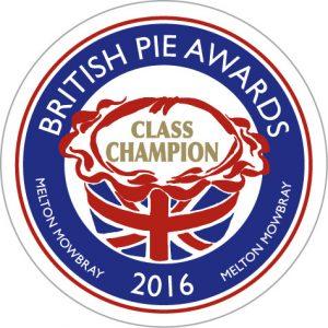 britishpieclasschampion2016