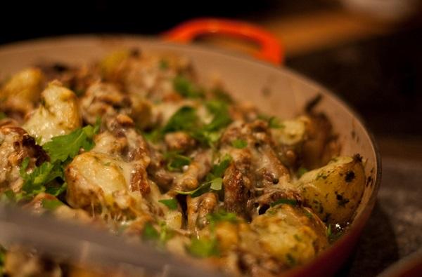 gf-beef-hash-recipe-twitt