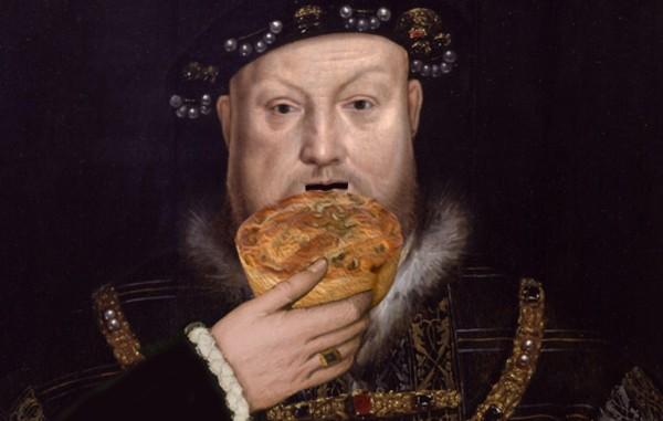 henry-pie-eater-twitt