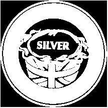 BPA silver