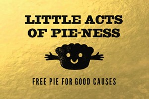 Little Acts of Pieness