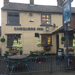 the-chequers-inn