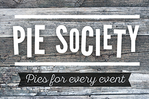 Pie & Mash Events