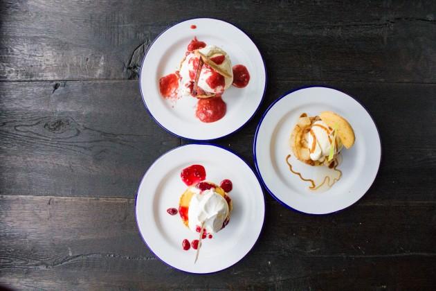 ice cream pies-10