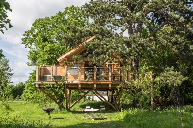 Orchard_Treehouse-03