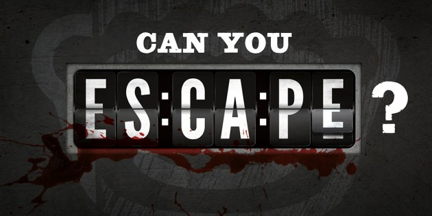 Can You Escape  Mysterious Rooms