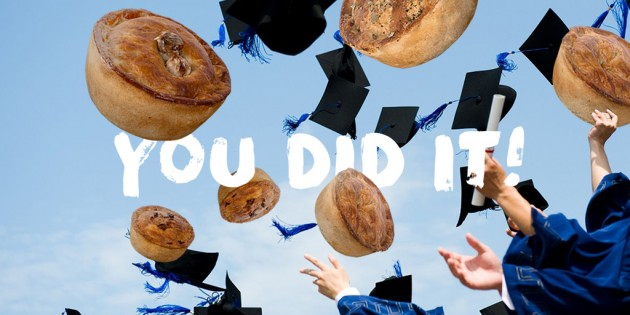 hats-graduation 2 twitter