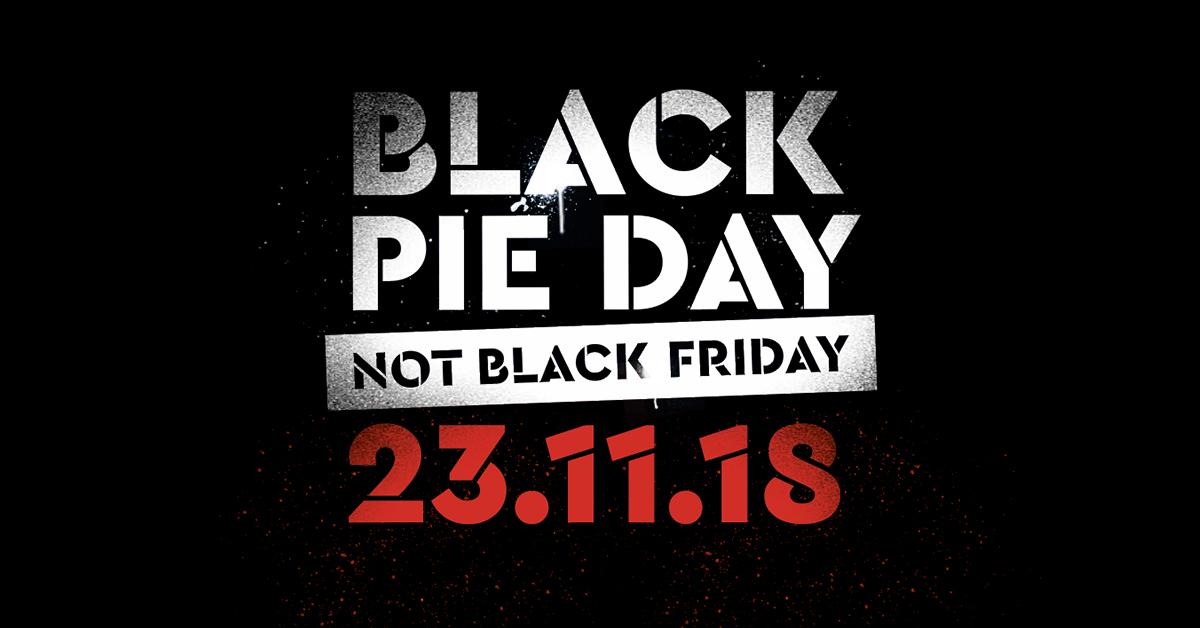453875b84518e4 Black Pie Day