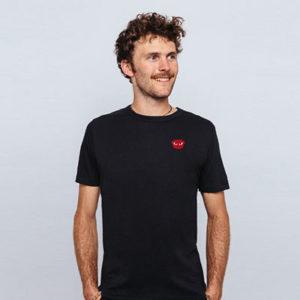 Pieminister Life Of Pie T-Shirt