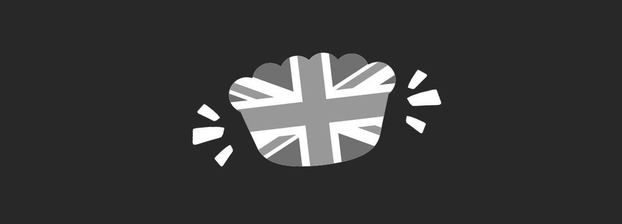 Free Range & British